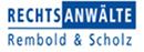 Tätigkeitsbereiche logo